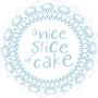 A Nice Slice of Cake