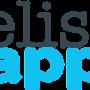 Obelisk Apps